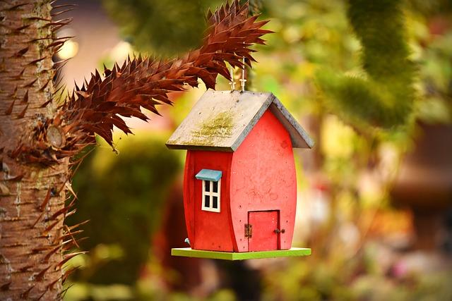 birdhouse-3602238_640