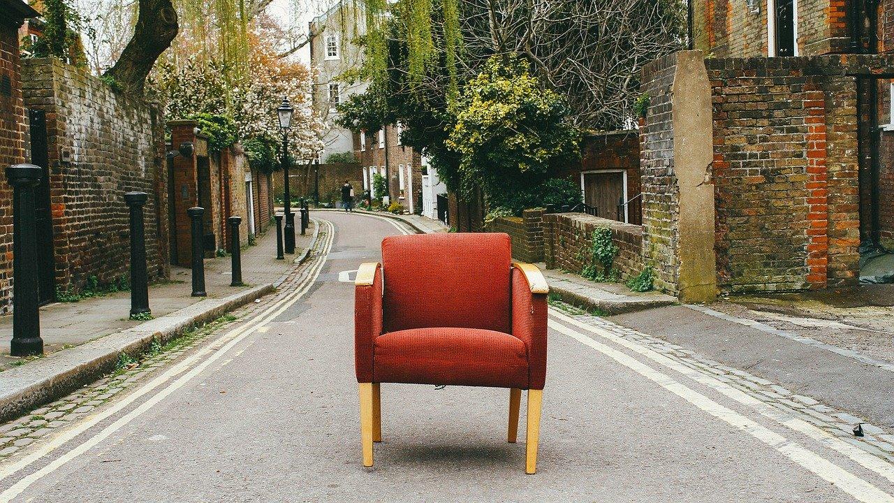 chair-1840011_1280