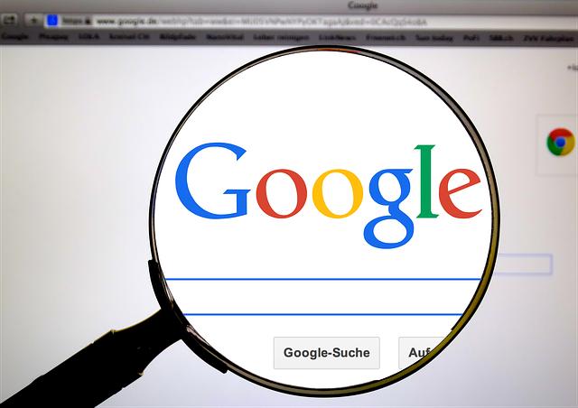 google pod lupou.jpg