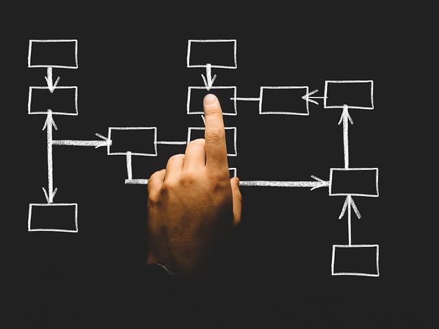 organizační diagram.jpg