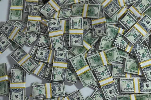 balíčky dolarovek.jpg